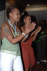DSC_0140 (photographer695) Tags: 2005 3 sugar singers shack aug