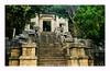Anciant capital Yapahuwa (Sara-D) Tags: ruins asia capital sl lanka stonesculpture srilanka ceylon lk carvings srilankan southasia anciant sarad yapahuwa serendib saranga dealwis theimagesofsrilanka sarangadeva
