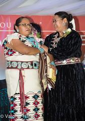 Miss Navajo Final Two (Vhardy) Tags: nation navajo miss