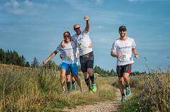 nationalpark-thy-maraton_20130907-DSC_3458-Edit
