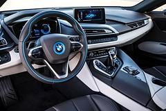 BMW I8 (SAUD AL - OLAYAN) Tags: bmw i8