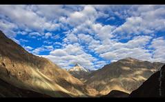 (Arvind Manjunath) Tags: travel mountains expedition canon himalaya ladakh array 2013 arvindmanjunath img24348
