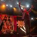 Avenged Sevenfold (34 of 36)