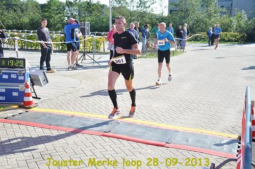 JousterMerke_2013_0924