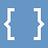 IISG icon