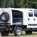 Iveco Daily 4x4a
