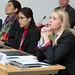 24th Internet-agency and Expert Group (IAEG) Meeting on MDG Indicators, ITU, Geneva, Switzerland-10.jpg