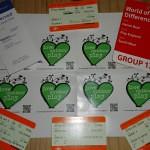 "tickets <a style=""margin-left:10px; font-size:0.8em;"" href=""http://www.flickr.com/photos/105636545@N07/10368974385/"" target=""_blank"">@flickr</a>"