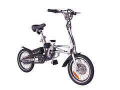 125cc 4 Stroke Mini Chopper Wiring Diagram besides Chinese Atv Wiring Diagram 2 Stroke besides Wiring Diagram For 100cc 2 Stroke Motorcycle in addition 50cc 2 Stroke Engine Parts furthermore Pin Kohler Ignition Switch Wiring Diagram On Pinterest. on chopper 2 stroke wiring diagram