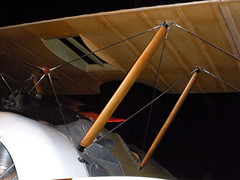 "Sopwith F-1 (11) • <a style=""font-size:0.8em;"" href=""http://www.flickr.com/photos/81723459@N04/10491397556/"" target=""_blank"">View on Flickr</a>"