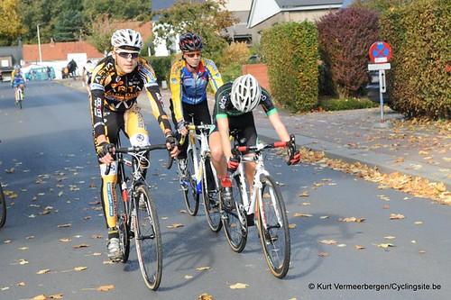 nieuwelingen & juniores Alsemberg (10)