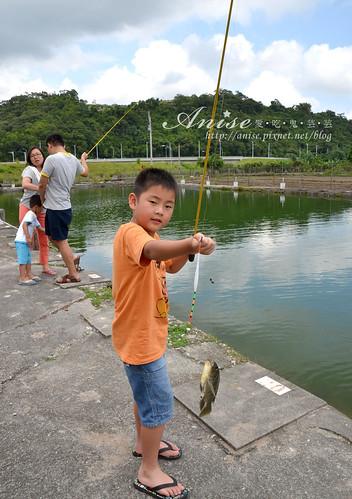 漁樂_007.jpg