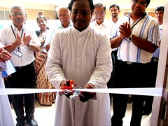 "Acquinas Research Centre - Inauguration • <a style=""font-size:0.8em;"" href=""http://www.flickr.com/photos/98005749@N06/10794604316/"" target=""_blank"">View on Flickr</a>"
