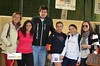"""asistentes 2 III Open Benefico de Padel club Matagrande Antequera noviembre 2013 • <a style=""""font-size:0.8em;"""" href=""""http://www.flickr.com/photos/68728055@N04/10824371813/"""" target=""""_blank"""">View on Flickr</a>"""