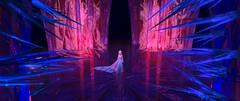 La reine des neiges galerie photo-14 (Unification France) Tags: frozen disney animation studios walt