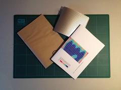 quaderni di riciclo 4