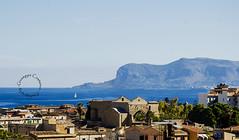 "Lo ""Spasimo""... (Peppis) Tags: nikon sicily palermo sicilia nationalgeographic spasimo peppis nikond7000 nikonclubit"