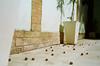 Casa do Juca (thais mr.) Tags: kodak kodakcolorplus200 yashicamf3