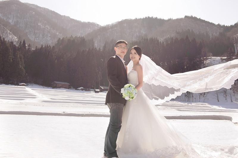 海外婚紗,海外婚禮,日本婚紗,合掌村,海外自助婚紗,合掌村婚紗,婚攝小寶,日本海外婚紗,1017282948
