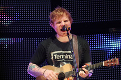 Ed Sheeran - Madison Square Garden - Night Three (ohgoodgracious) Tags: show nyc newyorkcity musician music newyork ed concert live livemusic performance talent singer acoustic british msg madisonsquaregarden songwriter acousticguitar singersongwriter iloveny thegarden looppedal sheeran edsheeran teddysphotos teddysheeran teddystimeline lastfm:event=3723577