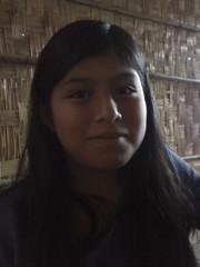 Escuela-Dominical-Chimbote-20