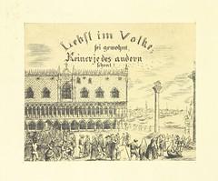 Image taken from page 106 of 'Goethe's Italienische Reise. Mit 318 Illustrationen ... von J. von Kahle. Eingeleitet von ... H. Düntzer' (The British Library) Tags: bldigital date1885 pubplaceberlin publicdomain sysnum001448168 goethejohannwolfgangvon medium vol0 page106 mechanicalcurator imagesfrombook001448168 imagesfromvolume0014481680 sherlocknet:tag=place sherlocknet:tag=mcclellan sherlocknet:tag=house sherlocknet:tag=premier sherlocknet:tag=france sherlocknet:tag=street sherlocknet:tag=year sherlocknet:tag=public sherlocknet:tag=grand sherlocknet:tag=school sherlocknet:tag=office sherlocknet:tag=regular sherlocknet:tag=costume sherlocknet:tag=white sherlocknet:tag=railway sherlocknet:tag=differ sherlocknet:tag=station sherlocknet:category=architecture