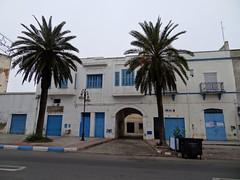 (fchmksfkcb) Tags: morocco maroc maghreb marruecos marokko dolmen asilah cromlech larache assilah maghrib lixus mzouga msouga