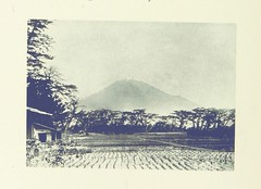 Image taken from page 200 of 'Ayame-San. A Japanese romance of the 23rd year of Meiji (1890) ... Illustrated from photographs by W. K. Burton, etc'