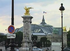 París_243
