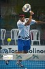 "antonio marquez 2 padel 2 masculina torneo navidad los caballeros diciembre 2013 • <a style=""font-size:0.8em;"" href=""http://www.flickr.com/photos/68728055@N04/11573489614/"" target=""_blank"">View on Flickr</a>"