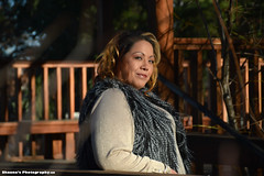 DSC_7845 (Hopelessly Un-Romantic) Tags: woman fat bbw large ranchosanrafael renonv portraitpro empowermentproject