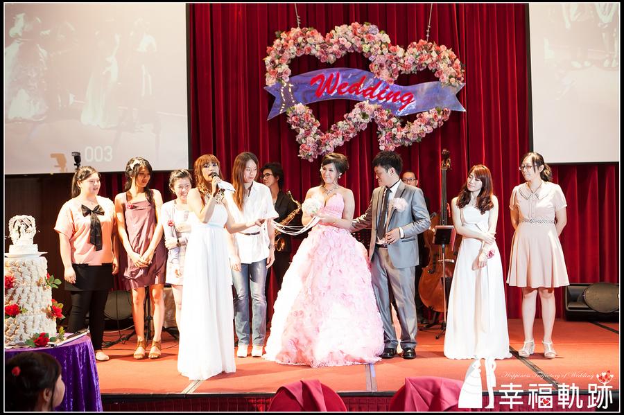 Wedding-1158