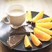 Laura's Breakfast