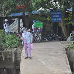 DSC_0993 thumbnail