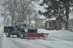 Snow Storm 563