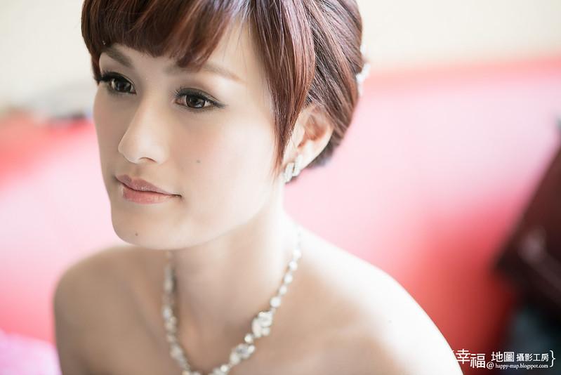 台南婚攝131207_1222_29.jpg