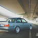 "BMW E30 • <a style=""font-size:0.8em;"" href=""http://www.flickr.com/photos/54523206@N03/11979288793/"" target=""_blank"">View on Flickr</a>"