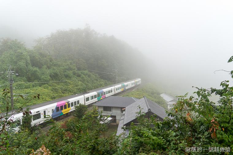 20131021 日本第五天-100