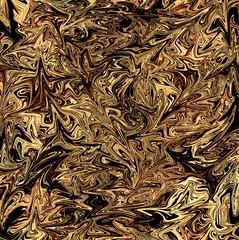 Coffee (Anthony Bean) Tags: costa brown distortion abstract black hot art beach coffee modern club digital dinner ink dark wonder relax lunch hotel amber milk cafe mixed sand beige rust media mess paint dj pattern desert mud tea drink map chocolate finger fear hipster cream culture rusty anger nightclub hallway messy expressionism expressive spike espresso hip nescafe noise cocoa latte spikey caffeine cappuccino uncomfortable brew liquid barista sludge spikes unclean distort interpretation liquify microfoam anthonybean