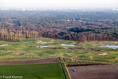Tilburg - Prise d'eau (Krejo_FK) Tags: flickr nederland tilburg landschap noordbrabant 2014 moerstraat gilzerbaan eindvandenhout