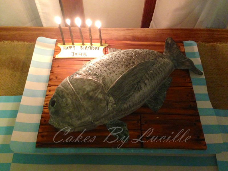 The World s Best Photos of birthday and fishcake - Flickr ...