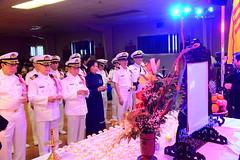 DSC_6602_resize (Do's Photography) Tags: army ky vietnam than sa hai trung vi hoa hoang quan danh quoc on ghi tuong cong niem vong chiem paracel spratly truongsa hoangsa daoisland haiquan