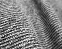 Folds (Flickr Goot) Tags: blue light blackandwhite bw white black canon point shoot january 330 jeans handheld pointandshoot levis available hs elph 2014