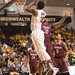 """VCU vs. Fordham • <a style=""""font-size:0.8em;"""" href=""""https://www.flickr.com/photos/28617330@N00/12215256993/"""" target=""""_blank"""">View on Flickr</a>"""