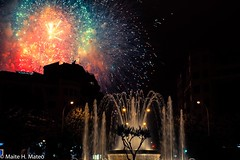 "San Fermín Noche de Fuegos y Tapas 22 <a style=""margin-left:10px; font-size:0.8em;"" href=""http://www.flickr.com/photos/116167095@N07/12269660333/"" target=""_blank"">@flickr</a>"