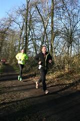 IMG_2403 (Large) (merlerodenburg) Tags: foto running fotos hardlopen weert hardloopwedstrijd ijzerenman rodenburg volksloop avweert merlerodenburg