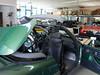 03 Fiat Barchetta Original-Line Verdeck Montage gs 01
