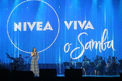 "Nivea Viva o Samba • <a style=""font-size:0.8em;"" href=""http://www.flickr.com/photos/70362987@N05/12659798664/"" target=""_blank"">View on Flickr</a>"