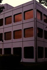 Pretty Interesting Windows in Enschede (Minolta X500, DM Paradies 400-1600) (baumbaTz) Tags: windows house building film window netherlands architecture analog 50mm interesting minolta atl fenster may haus ishootfilm mai 400 architektur push epson analogue reflexion enschede dm analogphotography gebäude iso1600 reflektion 2200 niederlande 2014 paradies c41 filmphotography jobo fpp rokkor ilovefilm v500 x500 filmisnotdead autolab vuescan tetenal analoguephotography minoltax500 iso4001600 istillshootfilm filmforever epsonv500 dmparadies400 minoltarokkor50mmf17 tetenalcolortecc41kit 201405 filmphotographyproject colotec believeinfilm atl2200 joboautolabatl2200 20140501