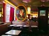 Le Fabuleux Destin d'Amélie Poulain (Nothing Is Real ₪) Tags: paris cafe montmartre amélie lefabuleuxdestindaméliepoulain améliepoulain desdeuxmoulins